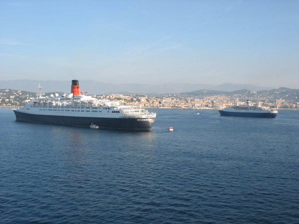 Cannes-View-from-your-ship