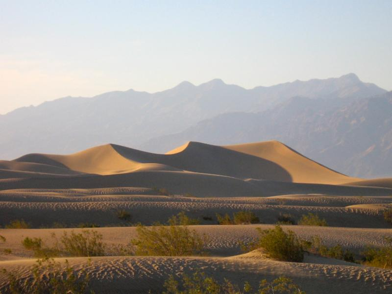 Death Valley6