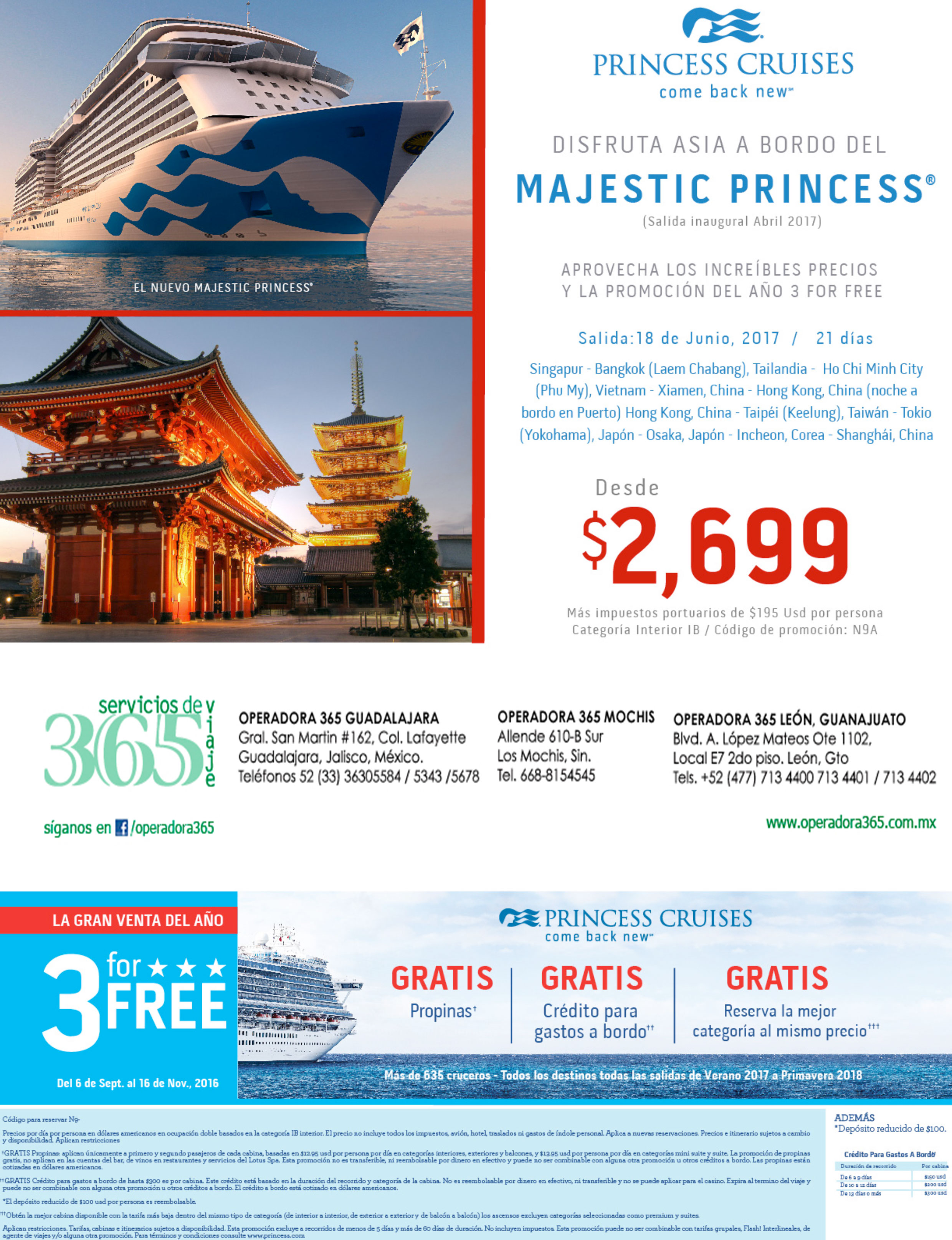 princess-majestic-princess-junio-2017-2