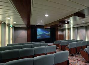 Screening Room1