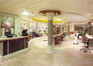 Shipshape Day Spa1