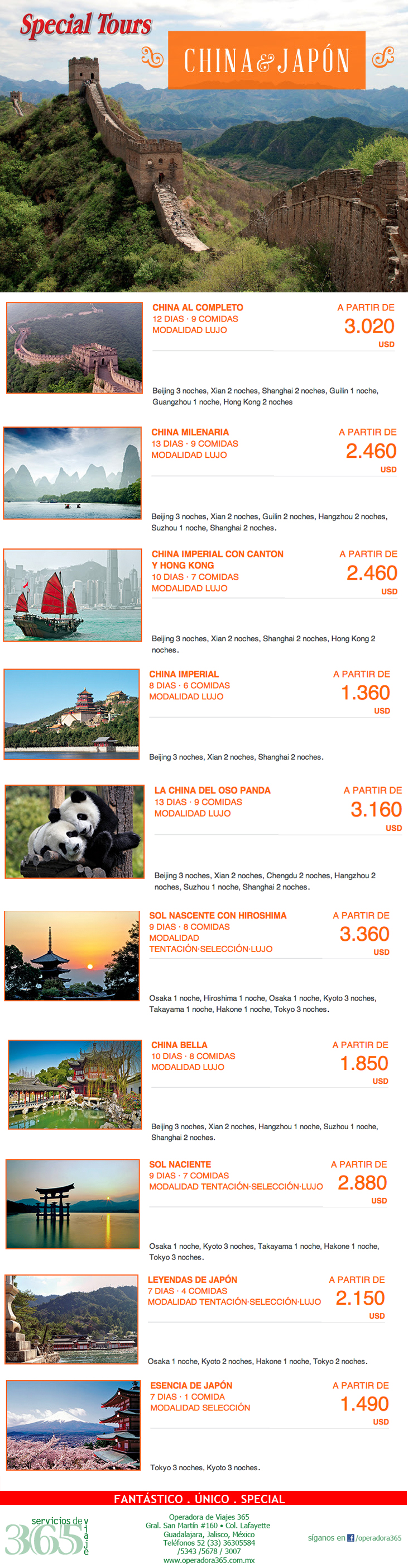 Special-Tours--China-y-Japon