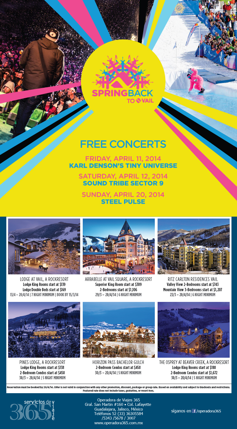 Spring-Back-to-Vail-Free-Concerts