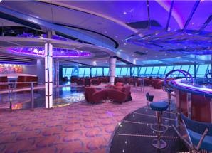 Viking Crown Lounge1