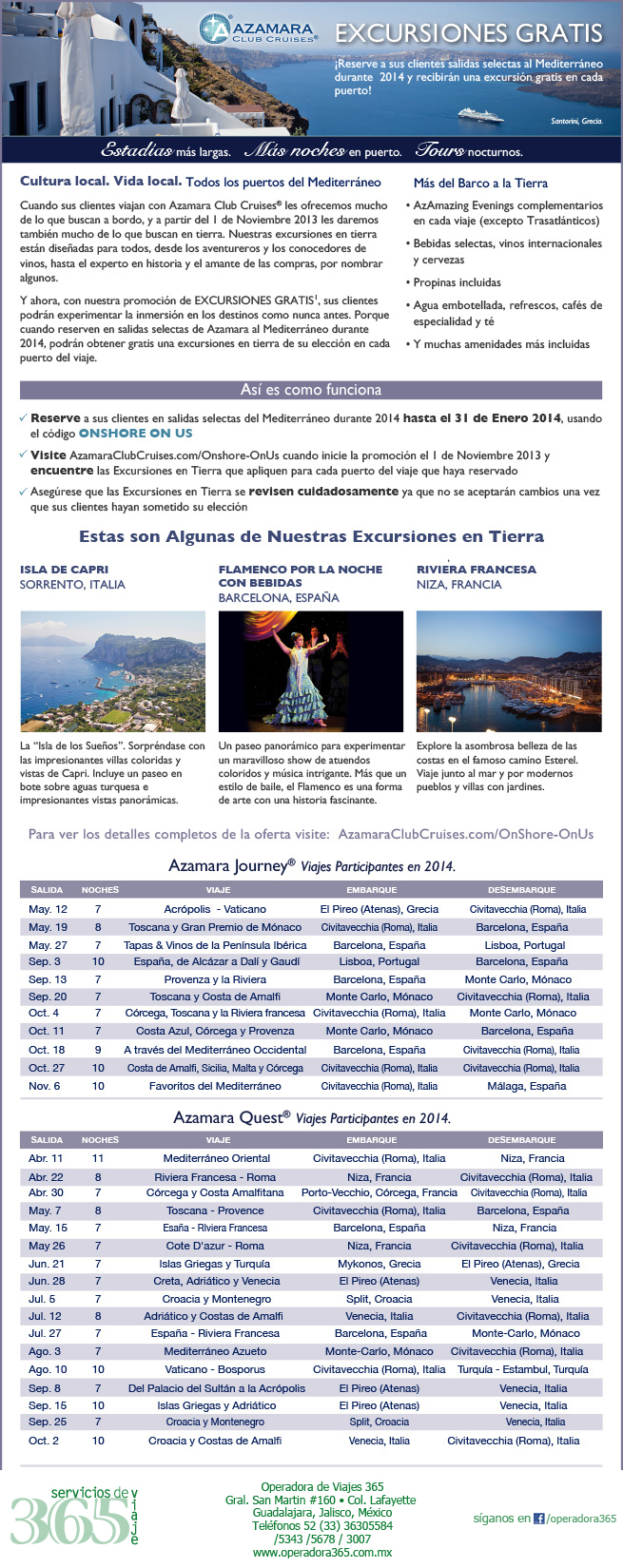 az_excursiones_gratis_trade_dic16
